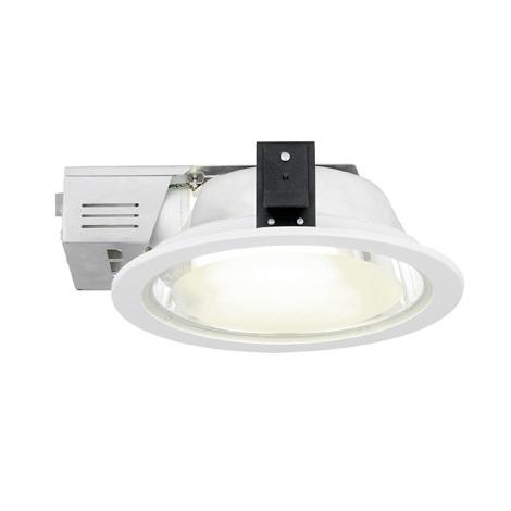 Downlight 2xE27-ESL-2U/15W
