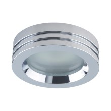 Downlight 71002 chróm 1xGU10/50W