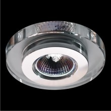 Downlight 71005 chróm 1xGU10/50W