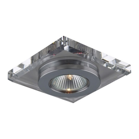 Downlight 71006 chróm 1xGU10/50W
