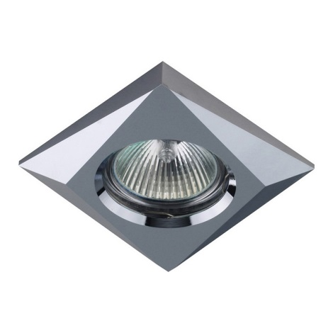 Downlight 71018 chróm 1xGU10/50W
