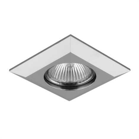 Downlight 71022 1xGU10/50W