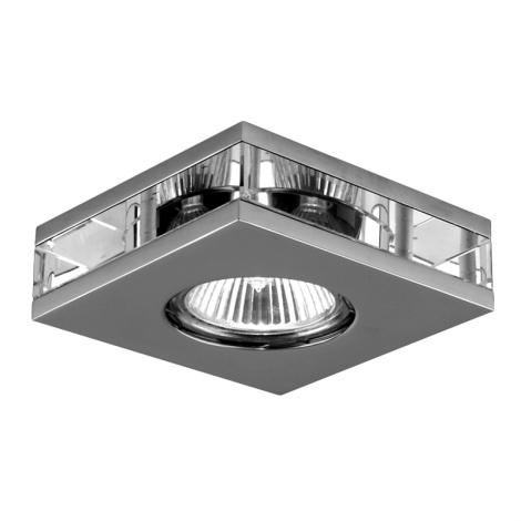 Downlight 71027 1xGU10/50W