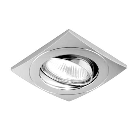 Downlight 71028 1xGU10/50W