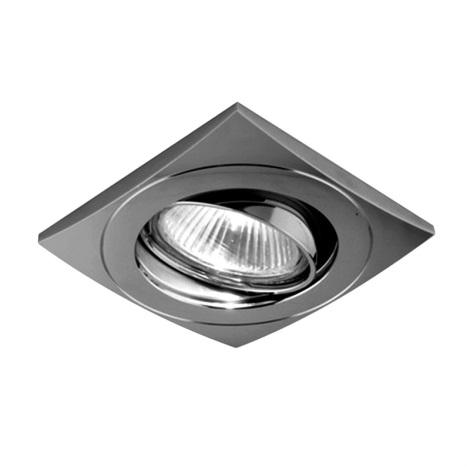 Downlight 71029 1xGU10/50W