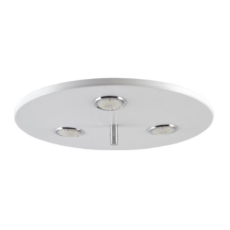 ECO PB - LED stropné svietidlo LED/8,5W/230V