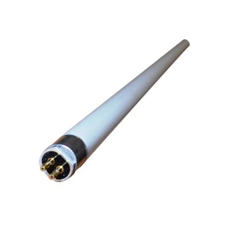 Eglo 10657 - Žiarivkové trubice T5/21W/230V