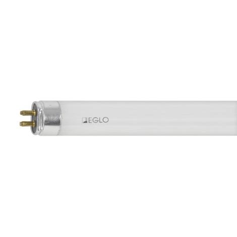 Eglo 10659 - Žiarivkové trubice T5/28W/230V