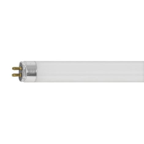 Eglo 10662 - Žiarivkové trubice T5/54W/230V