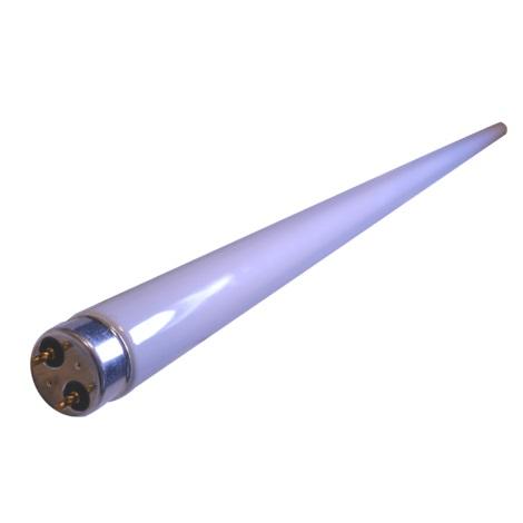 Eglo 12199 - Žiarivkové trubice T8/58W/230V