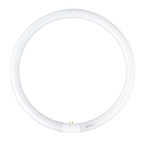 EGLO 12406 - Žiarivkové trubice G10Q/40W/230V RING 2700K