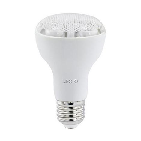 Eglo 12428 - Úsporná žiarovka E27/13W/230V