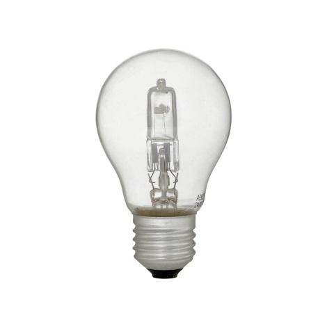EGLO 12677 - E27/18W Halogénová žiarovka