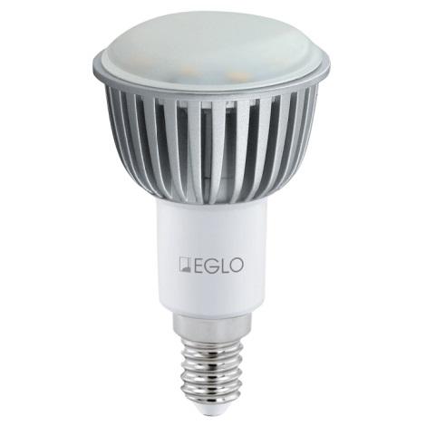 EGLO 12755 - LED žiarovka 1xE14/5W