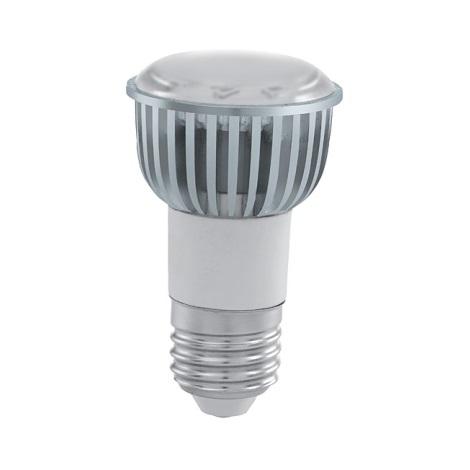 EGLO 12756 - žiarovka LED 1xE27/5W biela
