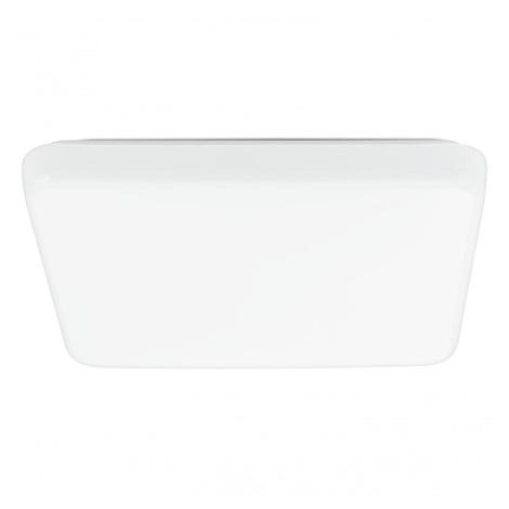 EGLO 13493 - LED Stropné svietidlo GIRON 1xLED/11W biela