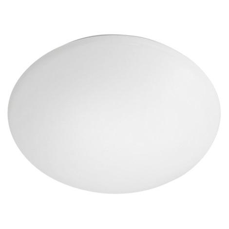 EGLO 13494 - stropné svietidlo LED GIRON 12W