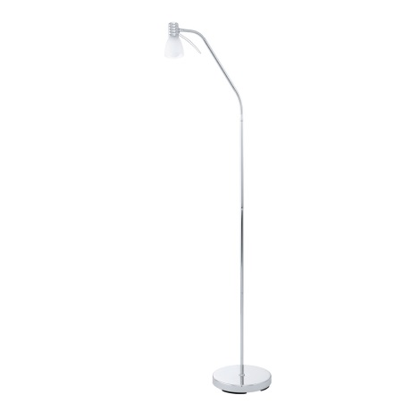 Eglo 13578 - LED stojaca lampa PRINCE 1xE14/4W/230V