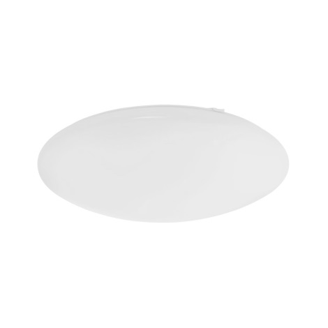Eglo 13705 - Stropné svietidlo LED GIRON LED/8,2W/230V
