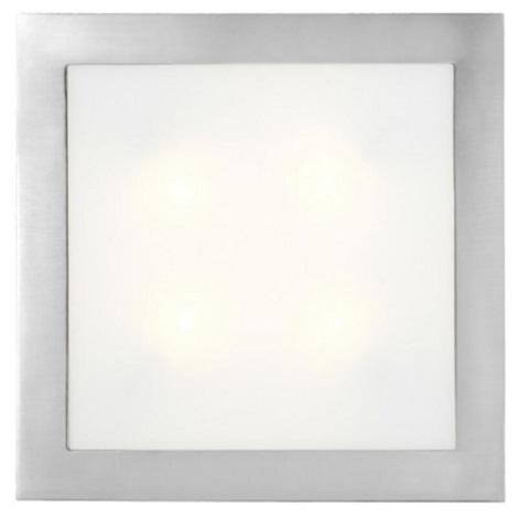 EGLO 13969 - Stropné nástenné svietidlo ARI 4xE14/40W