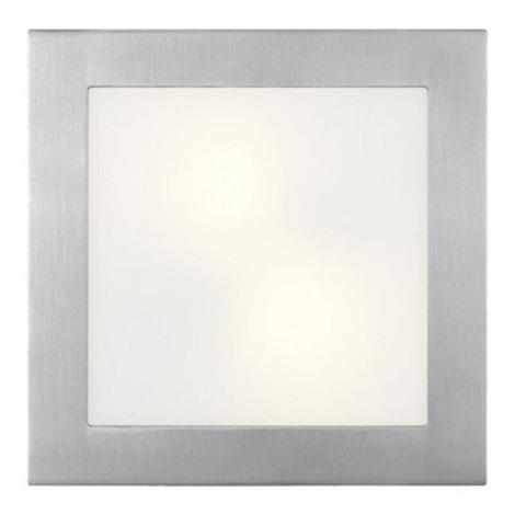 EGLO 13971 - Nástenné stropné svietidlo ARI 2xE14/40W