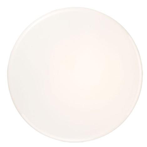 EGLO 22344 - stropné svietidlo guľaté 1xE27/11W
