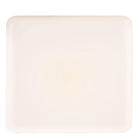 EGLO 22345 - stropné svietidlo hranaté 1xE27/11W