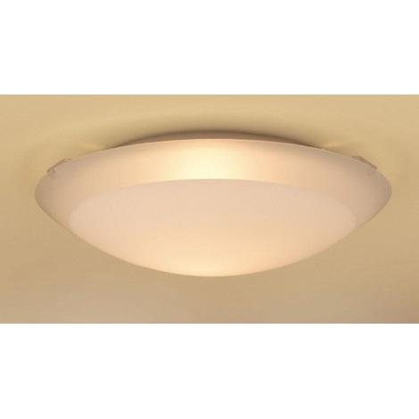 EGLO 22352 - Nástenné / stropné svietidlo ALBEDO 1xE27/11W