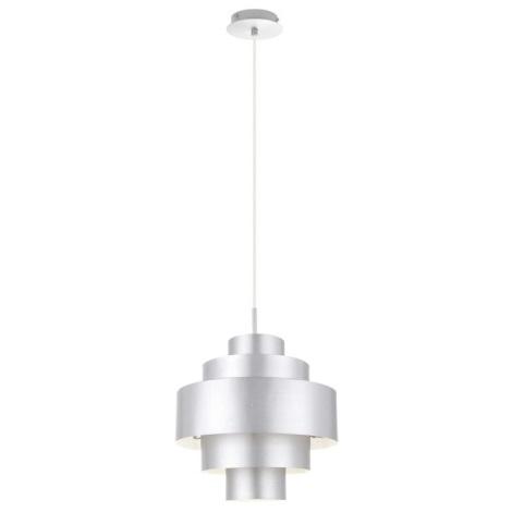 EGLO 22525 - Závesné svietidlo CRONOS 1xE27/11W
