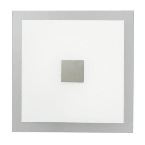 Eglo 22577 - Stropné svietidlo Lara 1xT9/22W/240V