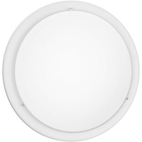 Eglo 22722 - LED stropné svietidlo LED/7W/230V