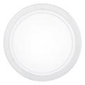 Eglo 22735 - Stropné svietidlo PLANET 1xE27/60W/230V