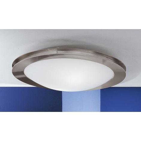 EGLO 27498 - Nástenné / stropné svietidlo 1xGR8/28W