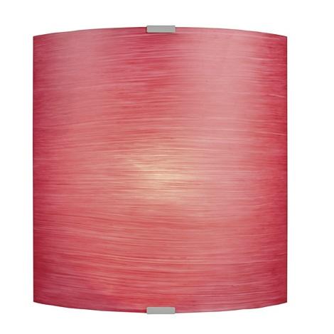 EGLO 27787 - nástenné svietidlo ARHUS 1xE27/60W