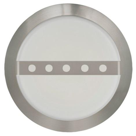 EGLO 27824 - Nástenné stropné svietidlo ALICANTE 1xGR8/28W