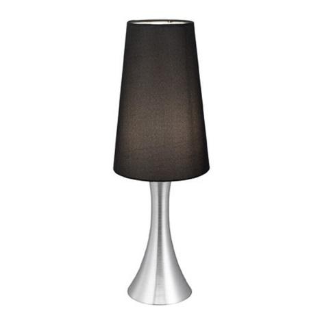 EGLO 27871 - Stolná lampa 1xE14/40W