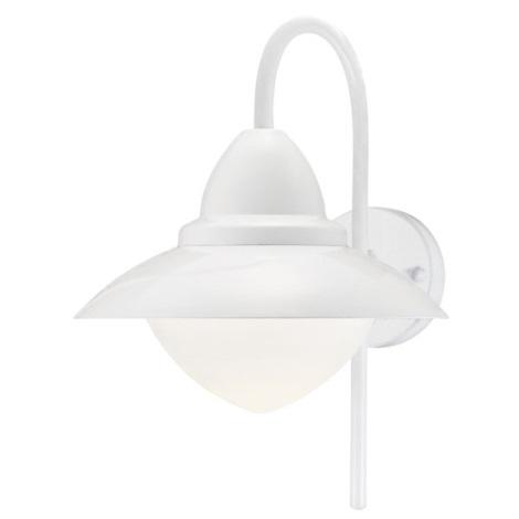 EGLO 27888 - nástenné svietidlo SIDNEY 1xE27/60W