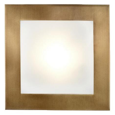 Eglo 27904 - Závesné svietidlo FAENZA 7xG9/40W/230V