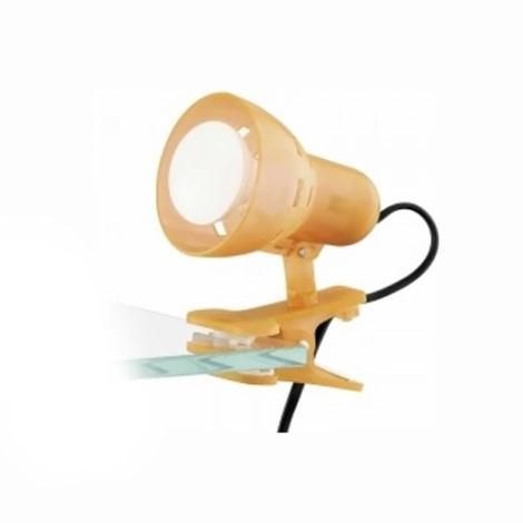 Eglo 30683 Lampa s klipom E14/30W/230V