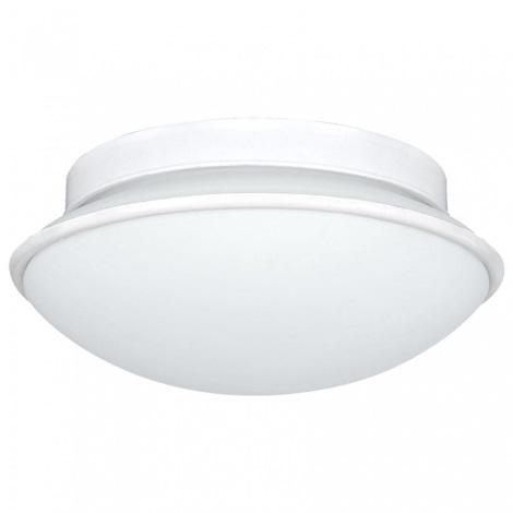 EGLO 31088 - Stropné svietidlo DOLLY 1xE27/60W