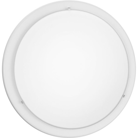 EGLO 31253 - LED nástenné stropné svietidlo LED PLANET LED/18W
