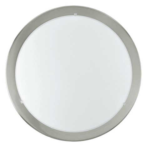 EGLO 31254 - LED nástenné stropné svietidlo LED PLANET LED/12W