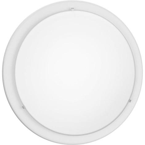 EGLO 31256 - LED nástenné stropné svietidlo LED PLANET LED/12W