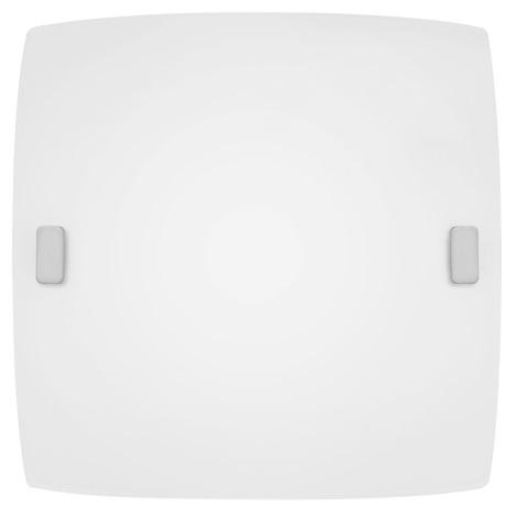 EGLO 31258 - Nástenné stropné svietidlo LED BORGO 1xLED/12W
