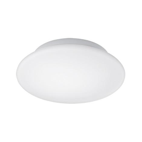 Eglo 31259 - LED stropné svietidlo BARI 1 LED/12W/230V