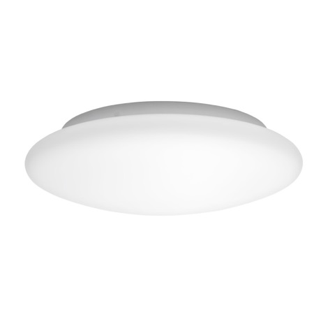 Eglo 31261 - LED stropné svietidlo BARI 1 LED/18W/230V