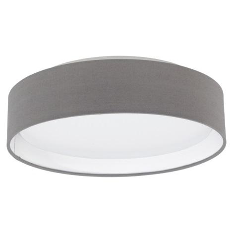 Eglo 31593 Stropné svietidlo PASTER LED/12W/230V
