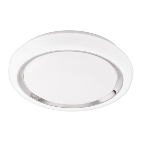 Eglo 31994 - LED stropné svietidlo RONCADE LED/30W/230V