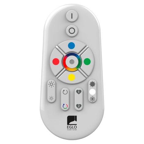 Eglo 32732 - Diaľkové ovládanie CONNECT