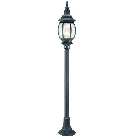 EGLO 4172 - vonkajšia lampa OUTDOOR CLASSIC 1xE27/100W